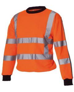 Signaal Sweater TS-RWS