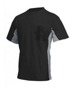 T-shirt Bi-colour TT2000