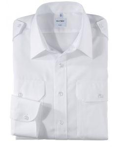 Overhemd Olymp Pilot L/M