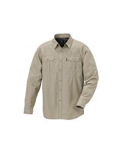 Overhemd Pinewood Namibia 9027