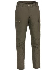 Outdoor Damesbroek Pinewood Finnveden Tighter 3388