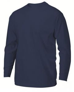 T-shirt TL190 ROM 88 lange mouw