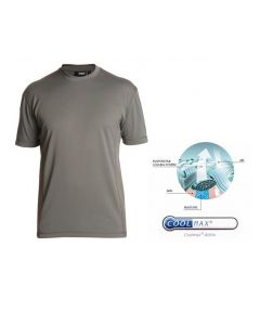 T-shirt Greenline 3321 Coolmax