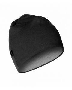 Beanie Muts Greenline 2003  one-size zwart