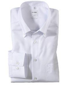 Overhemd Olymp luxor comfit bd lange mouw