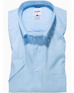 Overhemd Olymp Luxor comfit bd korte mouw