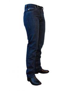 Dames Jeans Stretch Shiva medium