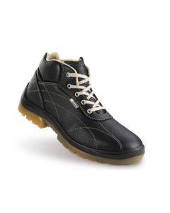 Bode schoen Sixton Como hoog