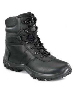 Ecco heren schoenen Gore-tex hoog