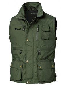 Bodywarmer Pinewood 9288 New Tiveden