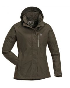 Dames Jacket Pinewood Caribou TC Extreme 3189