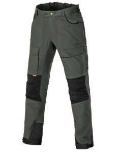 Outdoor broek Pinewood Himalaya 9485