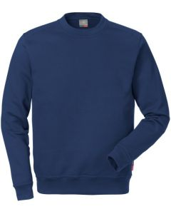 Sweater F&K 7016 SMC