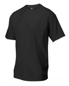 T-shirt TV190 V-hals