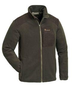 Fleecejack Pinewood Wildmark 5066
