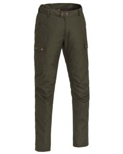 Outdoor Broek Finnveden FIT 5088