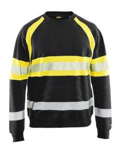 Sweater High Vis BL 3359