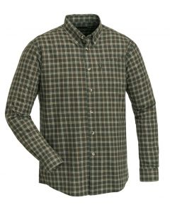 Shirt Pinewood Maribor 5531 geruit