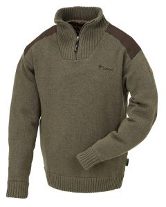 Gebreide Sweater 9547 Pinewood Stormy
