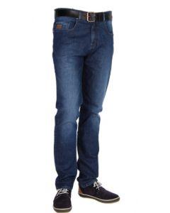Jeans Vesper Circulair
