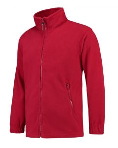 Sweatervest Fleece Tricorp FLV320