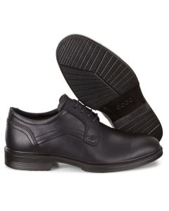 Ecco heren Professional schoen City 2.0