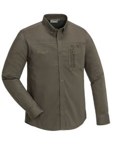 Herenshirt Pinewood 5016 Tiveden Insect-stop