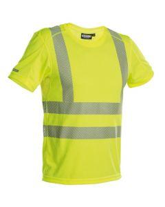 Signaal T-shirt Carter EN ISO 20471/2