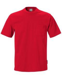 T-shirt F&K 7391 TM
