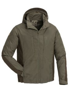 Jas Pinewood Tiveden TC-stretch JKT 5096