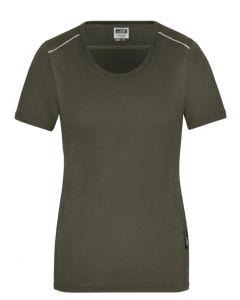 T-shirt dames JN889
