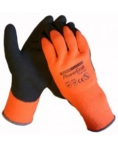 Handschoen Power Grab Thermo