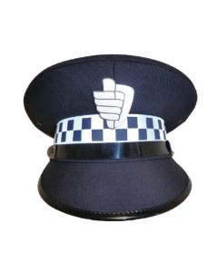 Uniformpet BOA
