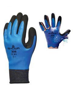 pr. Handschoenen Showa 306